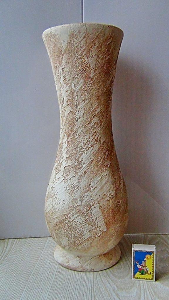 """350 грн  """"Память"""" - урна для праха кремированного питомца весом до 80 кг"""